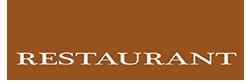 Logo-Rosedal