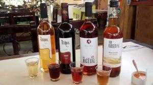 vinos-mirosedal